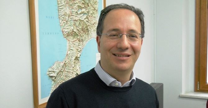 Giuseppe Pitaro