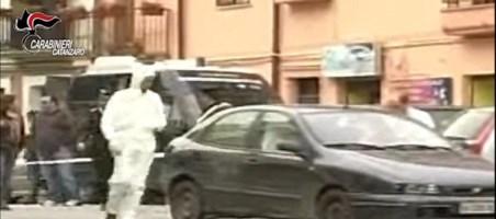 Duplice omicidio a Chiaravalle, ecco l'intercettazione che incastra gli autori