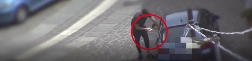 'Ndrangheta, colpo alla cosca Iozzo Chiefari: eseguiti 17 arresti nel Catanzarese