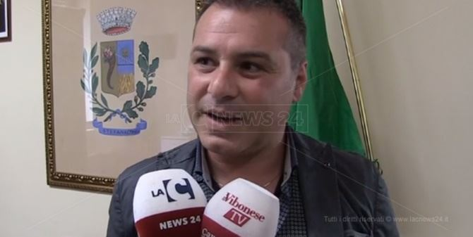 Salvatore Solano
