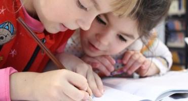La Calabria è una regione vietata ai bambini. Cresce anche la povertà educativa