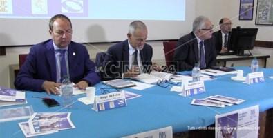 In Calabria 118mila domande per reddito di cittadinanza e 7mila per quota 100