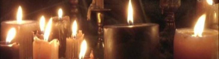 Riti magici per circuire i più deboli e farsi intestare i beni, arrestata docente di religione