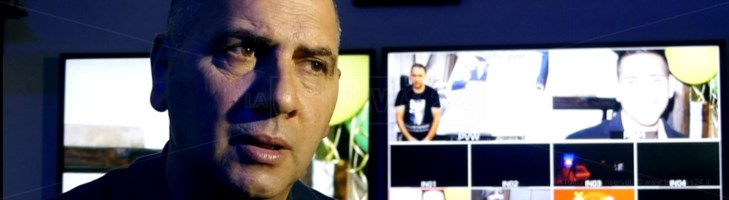 Filippo Ceravolo, dall'agguato all'archiviazione del caso: sette anni in attesa di giustizia