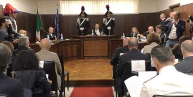 La Corte dei conti striglia la Regione: debiti nascosti e spese abnormi