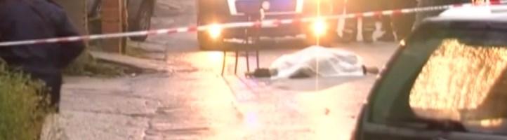 Ucciso davanti al figlio di 6 anni, luce sull'omicidio Polito: un arresto nel Vibonese