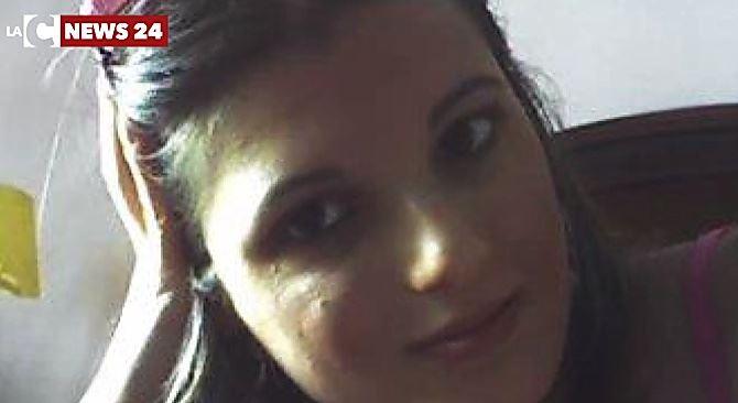 Adele Bruno