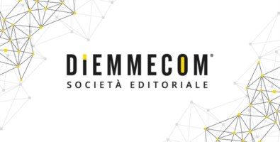 Nasce DIEMMECOM, nuova società editoriale del Gruppo Pubbliemme-LaC