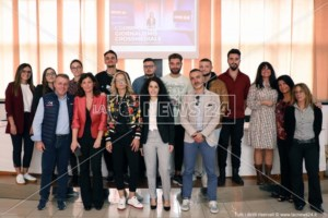 Al via all'Unical LaC school, il primo corso di giornalismo crossmediale