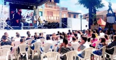 Evento sui borghi a Stefanaconi, la minoranza attacca: «Cittadini esclusi»