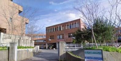 Ospedale di Cetraro, a breve sarà riattivato il reparto di Ginecologia h24