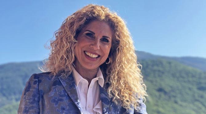 Stefania Rota
