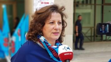 Carenze strutturali negli uffici giudiziari, la Uilpa: «Passi avanti»
