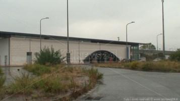 Stazione ferroviaria di Germaneto