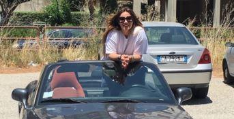 I calabresi e le auto: manie, abitudini e curiosità... da Catanzaro
