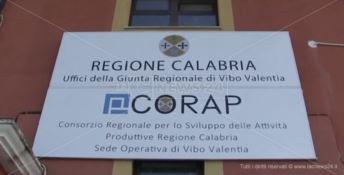 Corap, l'appello dei sindacati: «Sì all'istituzione dell'Agenzia regionale»