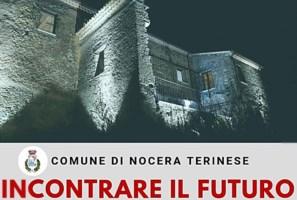 Cina e Italia si incontrano a Nocera Terinese per parlare di Sviluppo