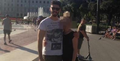Giovane ucciso a Roma, il killer denunciato dalla madre