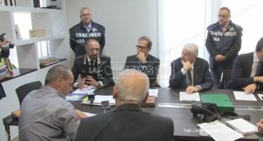Duemila euro per l'abilitazione fasulla di Oss. Truffati a centinaia, un corsista si è ucciso