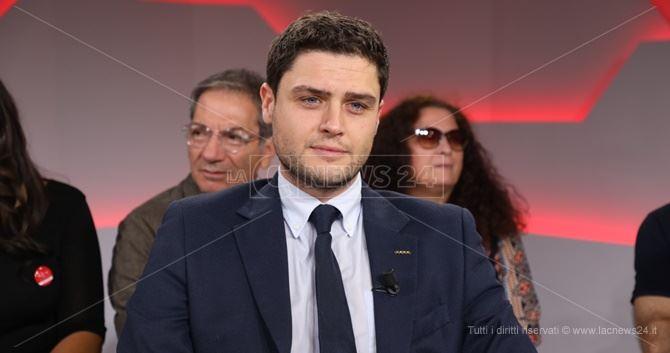 Alessandro Melicchio