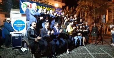 Lamezia, Guarascio non appoggerà nessuno dei candidati al ballottaggio