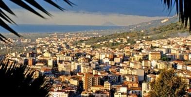 Comunali Lamezia, Lucia (Pd): «Guarascio e Dem uniche novità»