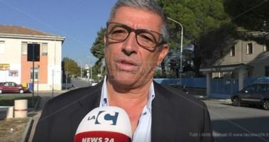 Cassano, il socialista Papasso ci riprova: «Scioglimento mi ha segnato»