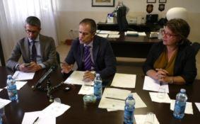 Marina di Gioiosa, il bilancio di fine mandato dei commissari: «Mantenuti i conti in ordine»