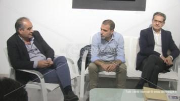 AttivaRende: «Manna bleffa sullo stato delle casse comunali»