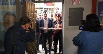 Lamezia, Cristiano: «Assessorato a Disabilità e disoccupati a pulire la città»