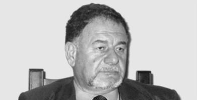 Franco De Luca