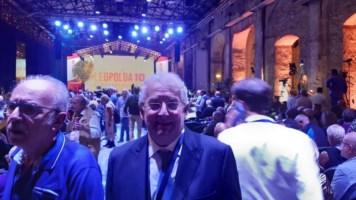 Regionali, Magorno: «In Calabria Italia viva farà la sua parte»