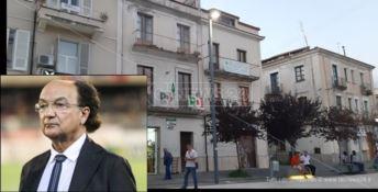 Comunali a Lamezia, il Pd propone Guarascio ma Piccioni dice No