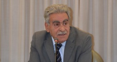 Salute e sicurezza sul lavoro, assolto l'ex sindaco di Crotone