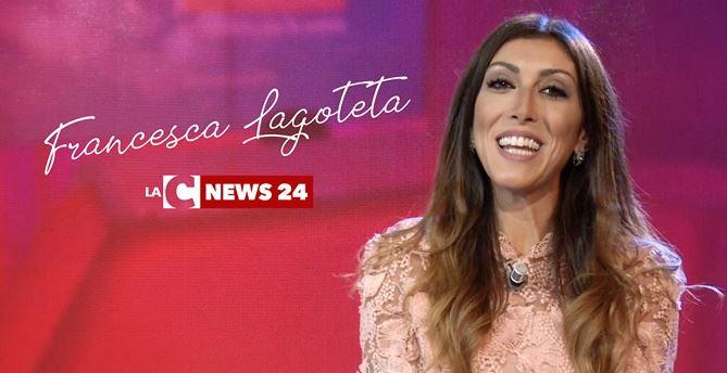 Francesca Lagoteta