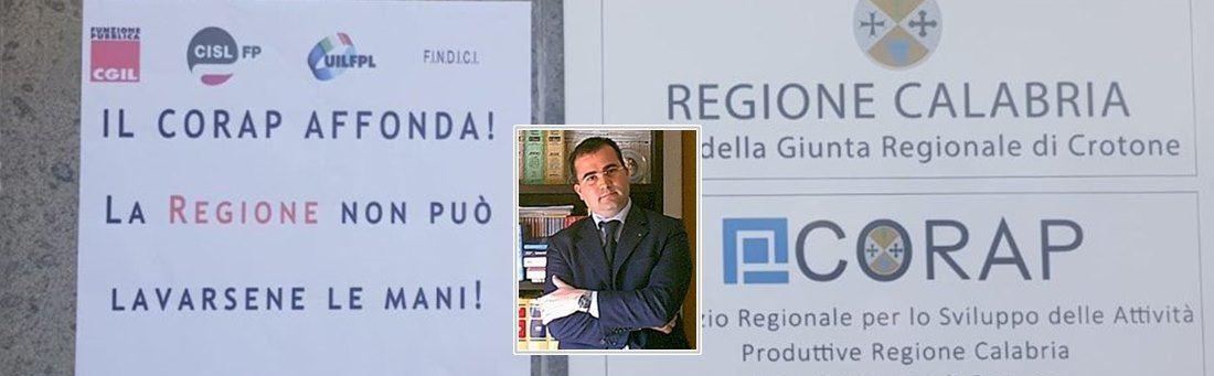 Ferdinando Caldiero