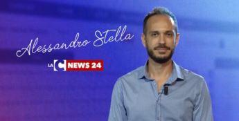 Alessandro Stella