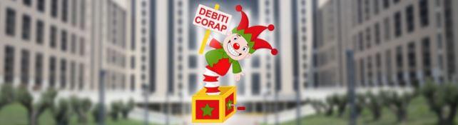 Fallimento Corap, il revisore unico accusa: «Regione colpevole, ma si può ancora salvare»