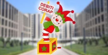 Corap, la beffa finale per i 68 soci.  «Ecco l'Iban, versate 30 milioni per i debiti»