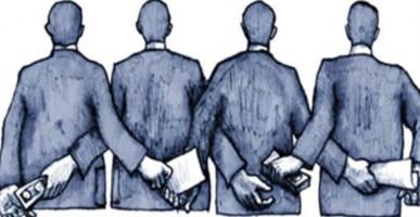 Calabria abisso di inefficienza e corruzione. La Ue certifica il fallimento della classe dirigente