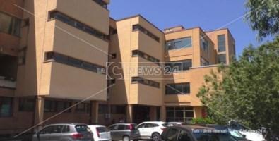 Ospedale di Cetraro, nominato il nuovo direttore di Ostetricia e Ginecologia