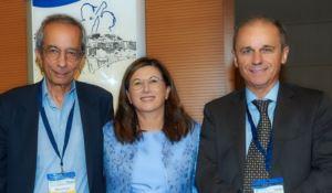 Alberto Martini - Maria Cirillo - Angelo Ravelli