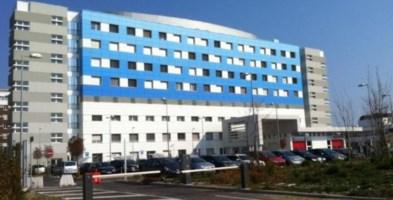 Ospedale di Rimini