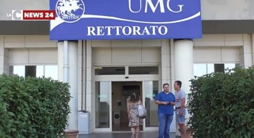 Corsi sospesi per le specializzazioni in Medicina all'Università di Catanzaro