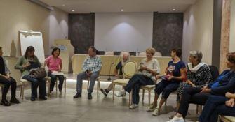 """""""Psicodramma e sistemica"""", a Lamezia il workshop sulla psicoterapia familiare"""