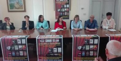 Chiaravalle, la Uilt chiama a raccolta le compagnie teatrali per il concorso regionale