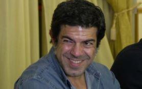 Favino sul set di Padre Nostro: «Nel film Calabria lontana da stereotipi»