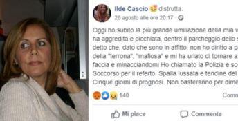 Ilde Cascio