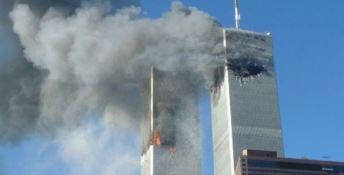 11 settembre, il veleno delle macerie uccide ancora 18 anni dopo