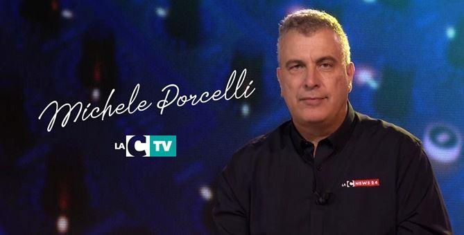 Michele Porcelli